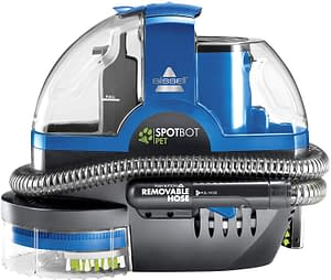 Best Bissell Cleaning Appliances 11