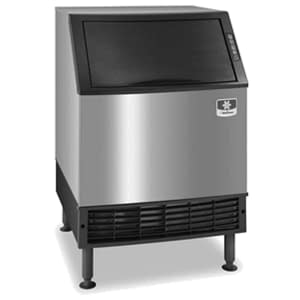 Best Undercounter Ice Makers - The Ultimate Buying Guide 5