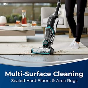 Best Bissell Cleaning Appliances 5