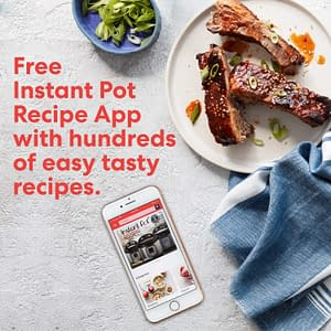 Instant Pot Ultra Review 9