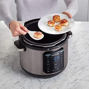 Crock Pot Express Reviews: Find The Best Crock Pot 17