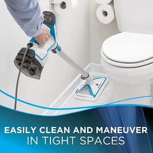 Best Steam Mop For Tile 9