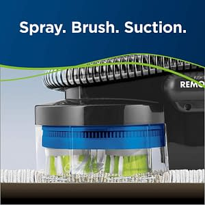Best Bissell Cleaning Appliances 13