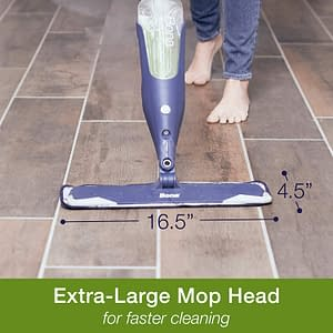 Best Mop For Vinyl Floors 17