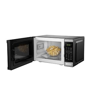 Danby Microwave Reviews 9