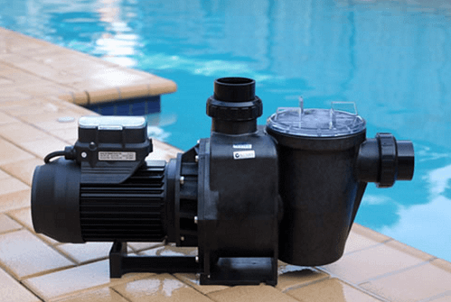 How to Prime a Pool Pump? 2