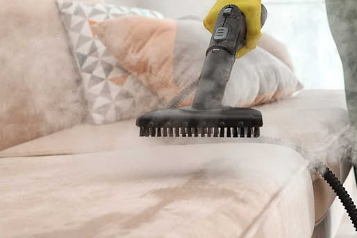 How to Clean a Steamer – the Essential Steps to Follow 3