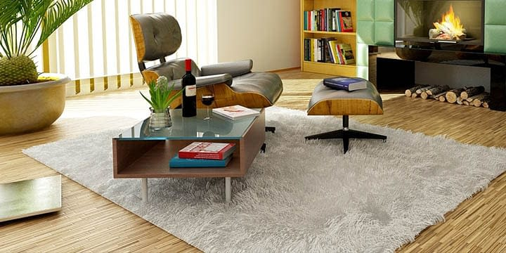 top living room rugs on the market.