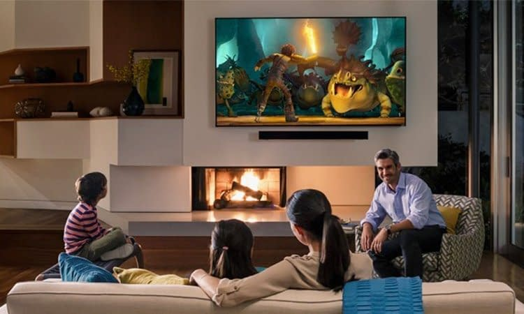65 inch tv reviews