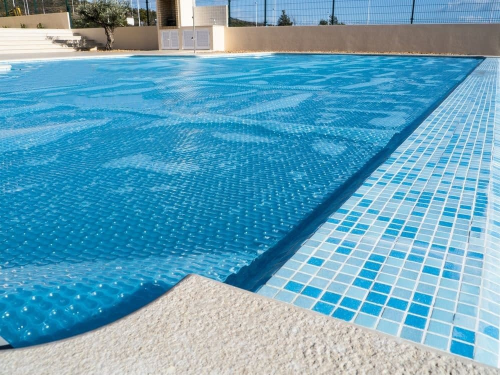 Best Above Ground Pool Covers – The Ultimate Buying Guide 7