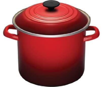 Dutch Oven - What Can I Use Instead of It? 11
