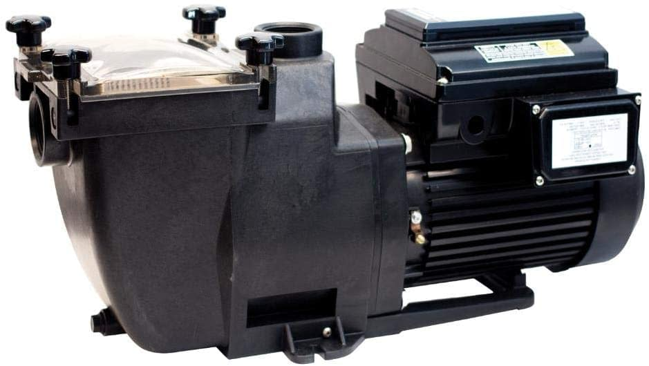 Best Variable Speed Pool Pumps - Product Reviews and Buyer's Guide 7