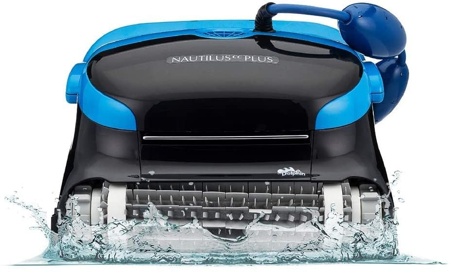 Best Suction Pool Cleaners - Reviews and Buying Guide 13